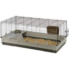Indoor Hutches Rabbit Cages U2013 Next Day Delivery Rabbit Cages