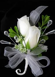 corsage and boutonniere prices corsages two corsage 18 95 two carnation corsage 12 95