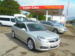 used vauxhall vectra cars for sale in gloucester gloucestershire