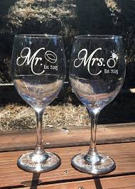 wedding gift engraving ideas best 25 engraved wedding gifts ideas on wedding