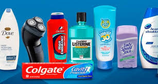 drugstore products inc sets lowest price on wholesale health and