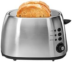 Hamilton Beach Digital 22502 Toaster 41hlhewukdl Jpg
