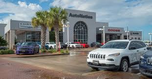 dodge ram dealership near me chrysler dealership near me 2018 2019 car release and reviews