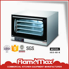 Commercial Toaster Oven For Sale Price For Air Oven Price For Air Oven Suppliers And