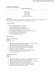 Sample Charge Nurse Resume by Resume Skills And Abilities Example U2013 Resume Examples
