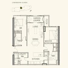 naia terminal 1 floor plan condominium for sale taguig city arbor lanes