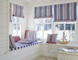 French Door Shades And Blinds - blinds great front door window blinds front door side panel