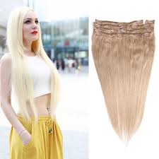 24 In Human Hair Extensions by Nadula Remy Clip In Human Brazilian 18 24 Inch Cheap Hair