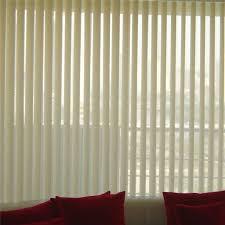 supply plastic partition curtains blackout vertical blinds blinds