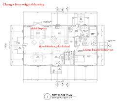 pole barn houses floor plans house plans basement ideas