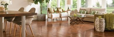 Armstrong Laminate Flooring Problems Hickory Engineered Hardwood Eagle Nest Eas504 Armstrong