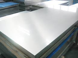 made in china kitchen cabinets china kitchen cabinets stainless steel food grade sheet 304 316