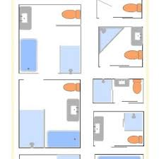 Bathroom Layout Design Tool Remarkable Bathroom Layout Design Tool Free Images Decoration
