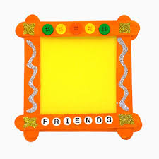 thfp archive halloween party craft u2013 costume frames