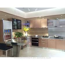 Aluminium Fabrication Kitchen Cabinets In Kerala Aluminium Kitchen Cabinet Aluminium Kitchen Cabinet Suppliers And