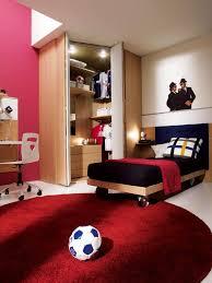 armadio angolare per cameretta cabina armadio angolare le migliori idee di design per la casa