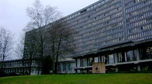 bureau international du travail concrete5 bit bureau international du travail