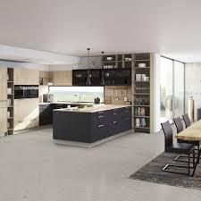 modular kitchen design ideas kitchen styles small kitchen interior design ideas kitchen