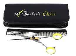 amazon com barber u0027s choice professional hair cutting barber