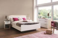 chambre a coucher celio chambre complète loft chambre à coucher adulte meubles célio