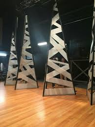 Wood Projects Ideas For Youths by The 25 Best Church Stage Design Ideas On Pinterest Church Stage