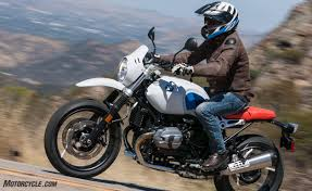 2018 bmw r ninet urban g s review u2013 first ride u2013 move ten manual shift
