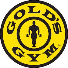 gold u0027s gym xr 5 9 adjustable slant workout weight bench walmart com
