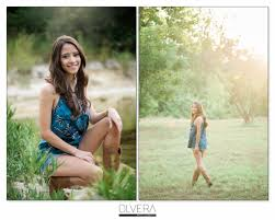photographers in san antonio calling all high school seniors class of 2017 olvera