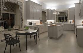 White House Family Kitchen | film gallery house of cards whitehouse family kitchen