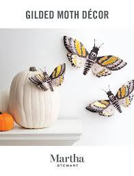 Home Decor Martha Stewart Halloween Decor Martha Stewart 1266 Best Halloween Decorations