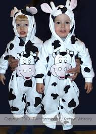Halloween Costume 98 Black White Themed Costumes Images