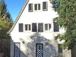 Suche Einfamilienhaus Haus Mieten In Heidelberg Immobilienscout24