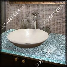 One Piece Bathroom Vanity Tops by Piece Vanity Top Bathroom Vanity Top Sink In Philippines