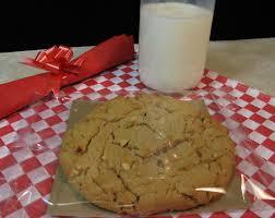 Wholesale Gourmet Cookies Peanut Butter Gourmet Cookie Seattle U0027s Favorite