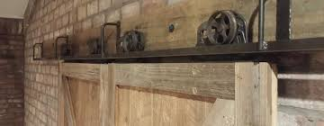 Reclaimed Barn Doors For Sale The Vintage Station Architectural Antiques And Wood Works