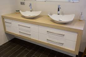 salle de bain avec meuble cuisine beautiful faire meuble de salle de bain avec meuble de cuisine