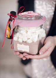 bridal shower favor 29 bridal shower favor ideas they ll brides