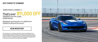 corvette lease payment carl black of orlando a winter springs chevrolet buick gmc