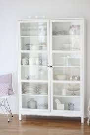 Kitchen Curio Cabinet 96 Best Curio Images On Pinterest Antique Furniture Cabinets
