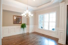 wainscoting for dining room related image wainscoting pinterest wainscoting dining rooms