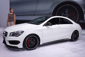mercedes amg black rims 45 amg i don t what color to choose pics required