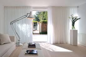 Curtains For Patio Doors Uk Curtains For Sliding Doors Teawing Co