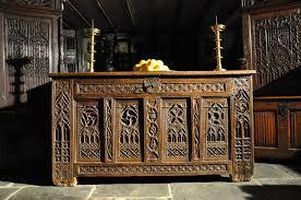 furniture antique oak flooring period oak
