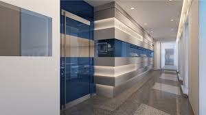 cowboys u0027 new hq features war room with a view nfl sporting news