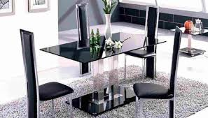 Dining Room Furniture Canada Dining Designer Dining Room Table Wonderful Minimalist Luxury