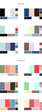 best neutral colors gender neutral color palette best neutral colors ideas on neutral