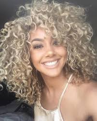 best 25 blonde curly hair ideas on pinterest blonde curly hair