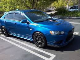 mitsubishi lancer stance official wheels tires stance photo and spec thread page 2