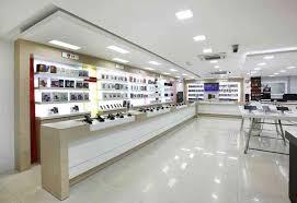 shop design jewellery shop interior design ideas photos images indian style