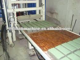Concrete Block Bed Frame Pallet For Concrete Block Plastic Pallets For Brick Block